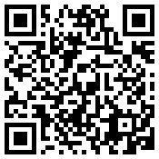 Google Play - ALAB informator