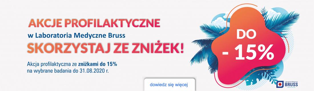 Slider AKCJE-PROFILAKTYCZNE-bruss_1_2.jpg