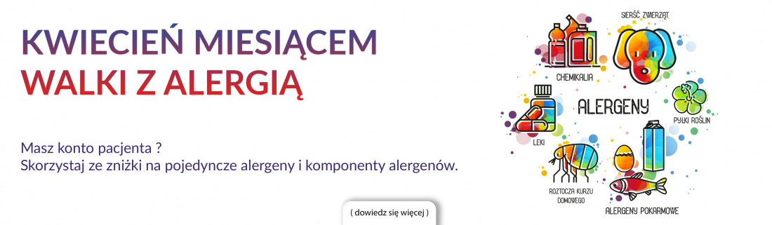 Slider Alergeny_banerv22-1.jpg