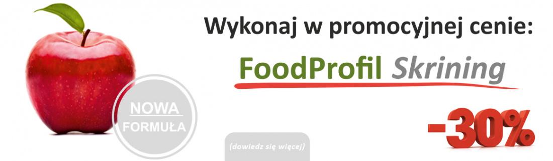 Slider FoodProfil-Skrining-Slider.jpg
