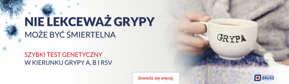 Slider Grypa-Bruss.jpg