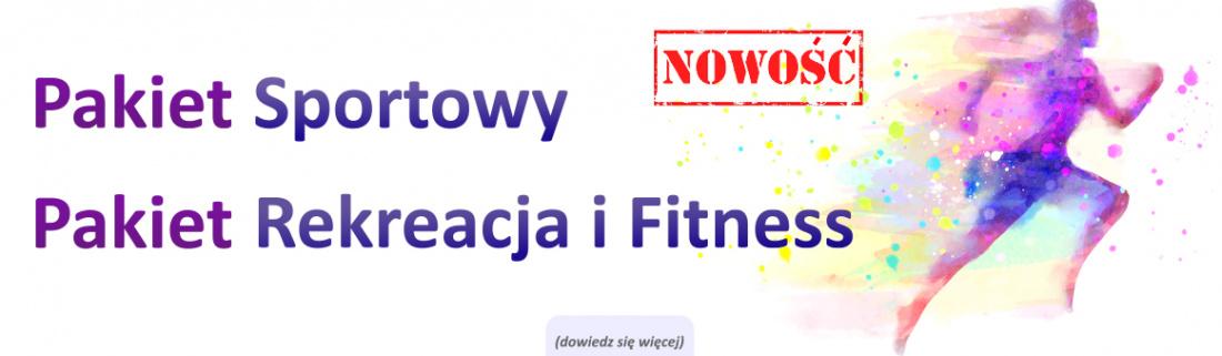 Slider Nowe-pakiety-sportowy-i-rekreacja-slider.jpg