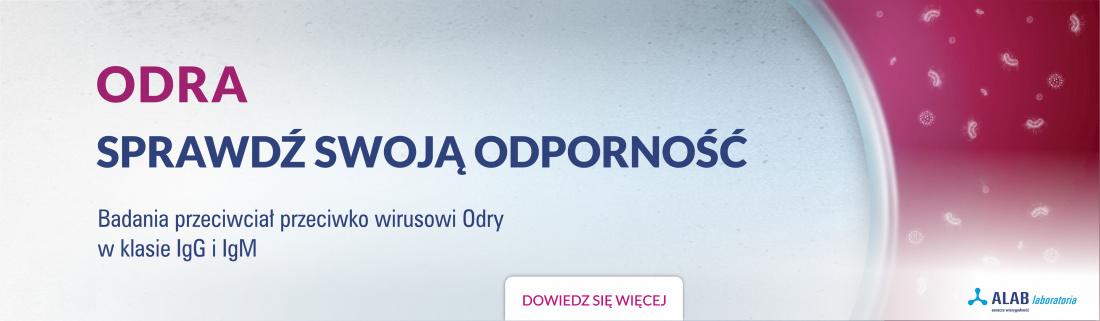 Slider ODRA-FINAL.jpg