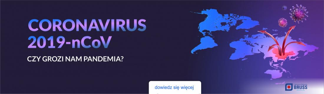 Slider coronavirus_1_2.jpg