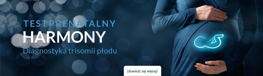 Slider harmony-slider.jpg