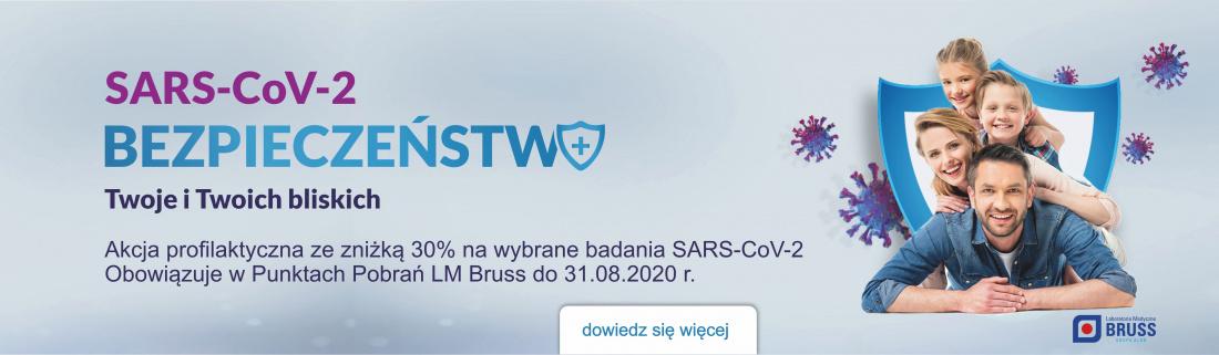 Slider promka-bezpecze-stwo-SARS.jpg