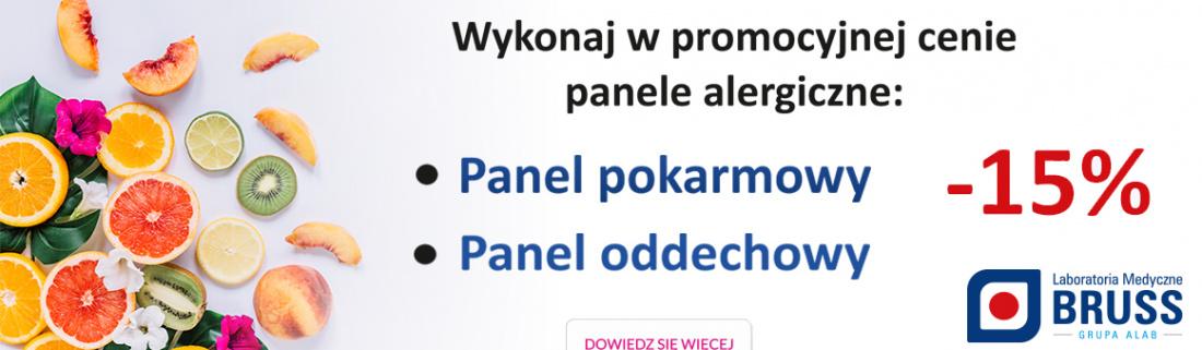 Slider slider-panele-alergiczne.jpg
