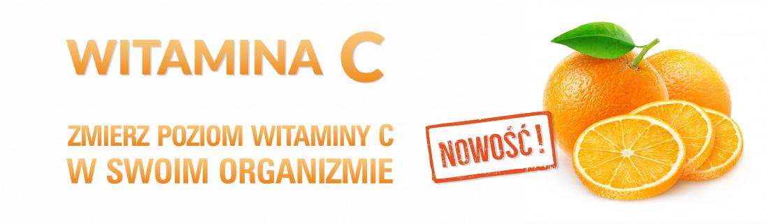 Slider witamina-c-slider.jpg