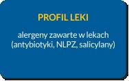 Profil leki