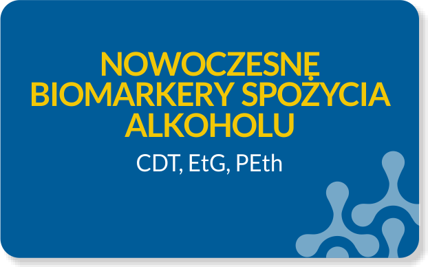 https://www.alablaboratoria.pl/19944-nowoczesne-biomarkery-spozycia-alkoholu